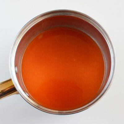 Homemade Tomato Juice recipe - step 3
