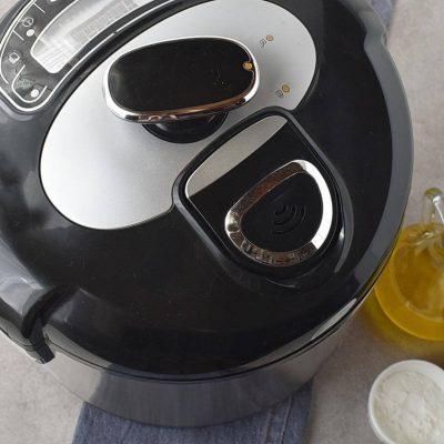 Instant Pot Pork Shoulder recipe - step 8