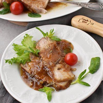 Instant Pot Pork Shoulder Recipes– Homemade Instant Pot Pork Shoulder–Easy Instant Pot Pork Shoulder