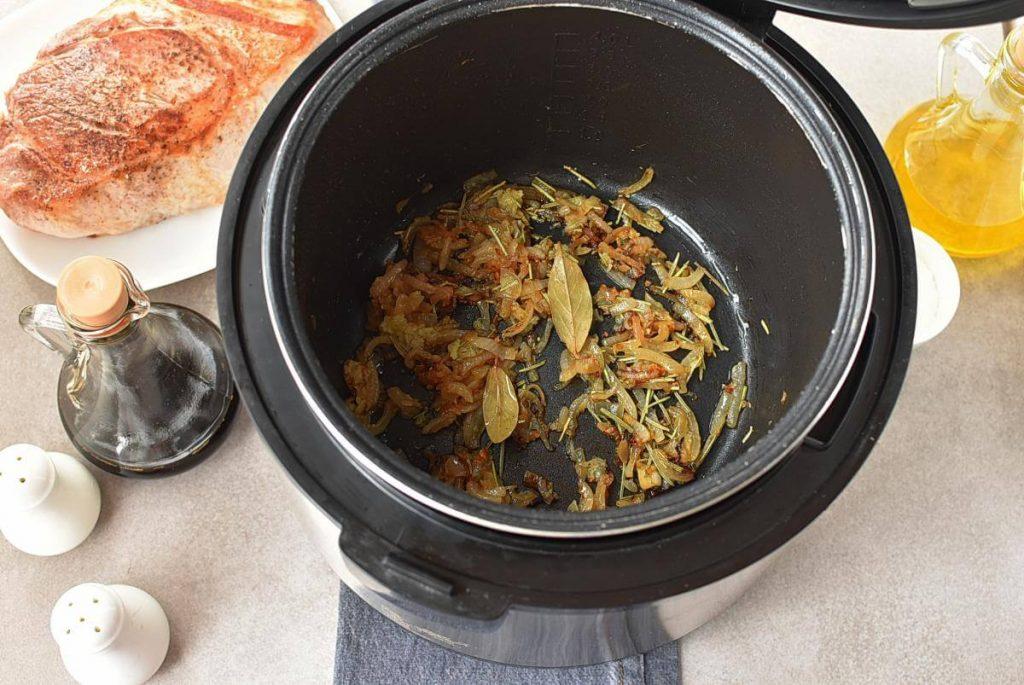 Instant Pot Pork Shoulder recipe - step 6
