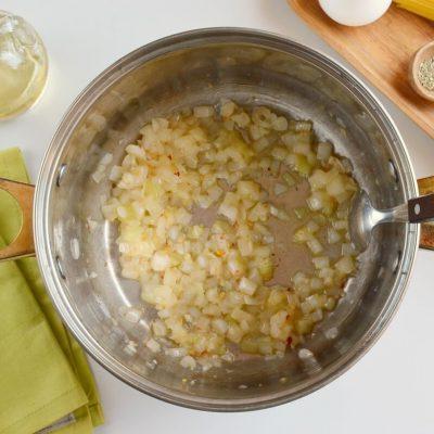 Italian Marinara Sauce recipe - step 2
