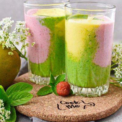 Spinach-Strawberry-Mango-Smoothie-Recipes–Healthy-Spinach-Strawberry-Mango-Smoothie–Easy-Spinach-Strawberry-Mango-Smoothie