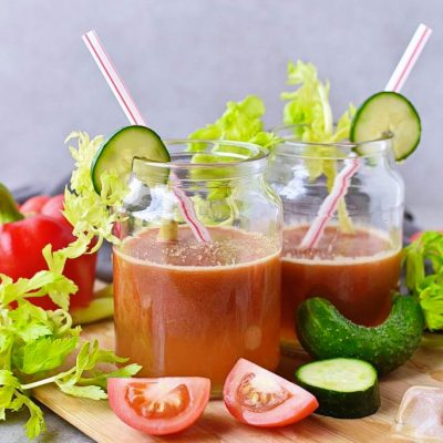 Vegetable-Juice-with-Tomatoes-Cucumber-Recipes-Healthy-Vegetable-Juice-with-Tomatoes-Cucumber–Easy-Vegetable-Juice-with-Tomatoes-Cucumber