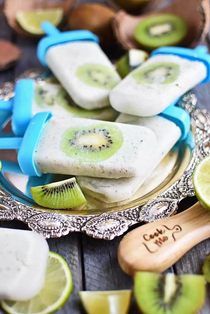 Creamy-Kiwi-Key-Lime-Popsicles-Recipes–-Homemade-Creamy-Kiwi-Key-Lime-Popsicles–-Easy-Creamy-Kiwi-Key-Lime-Popsicles