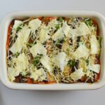 Eggplant Parmesan with Crisp Crumb Topping recipe - step 6