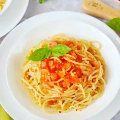 Italian-Marinara-Sauce-Recipe-How-To-Make-Italian-Marinara-Sauce-Delicious-Italian-Marinara-Sauce