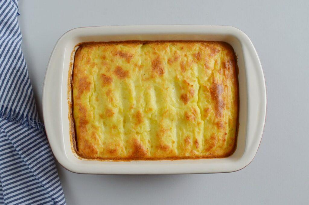 Duchess Baked Potatoes recipe - step 8
