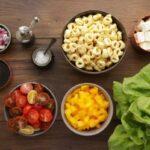 Easy Tortellini Recipes