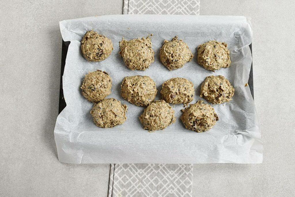 Keto Eggplant Meatballs recipe - step 6