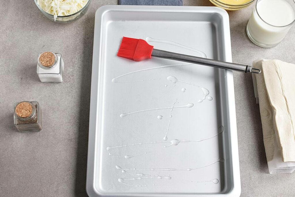 Sausage Brunch Casserole recipe - step 3
