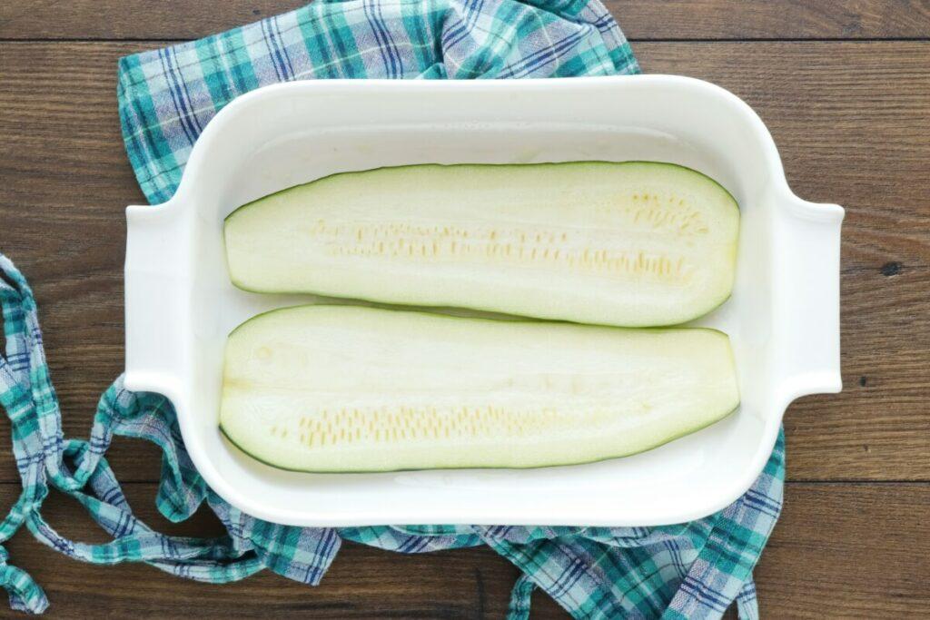 Keto Zucchini Lasagna recipe - step 5